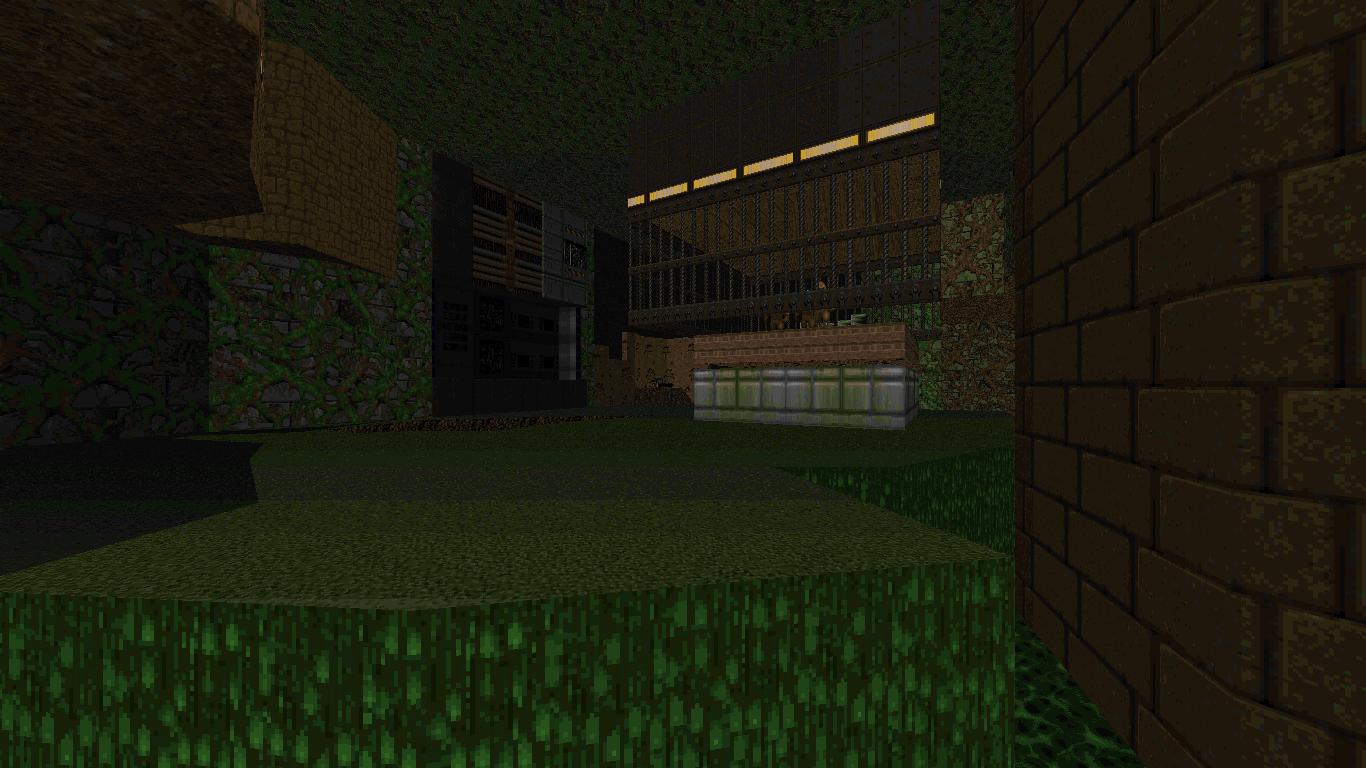 Screenshot_Doom_20210211_032903.png.f7ffaaa4cc4a65ae92eaee237a4bf5a8.png