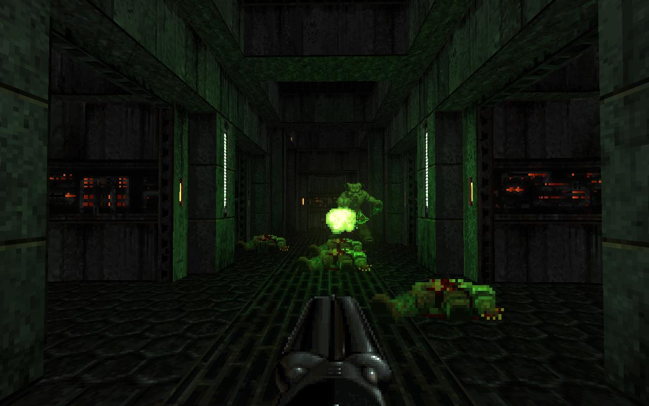 Screenshot_Doom_20210211_153809.png