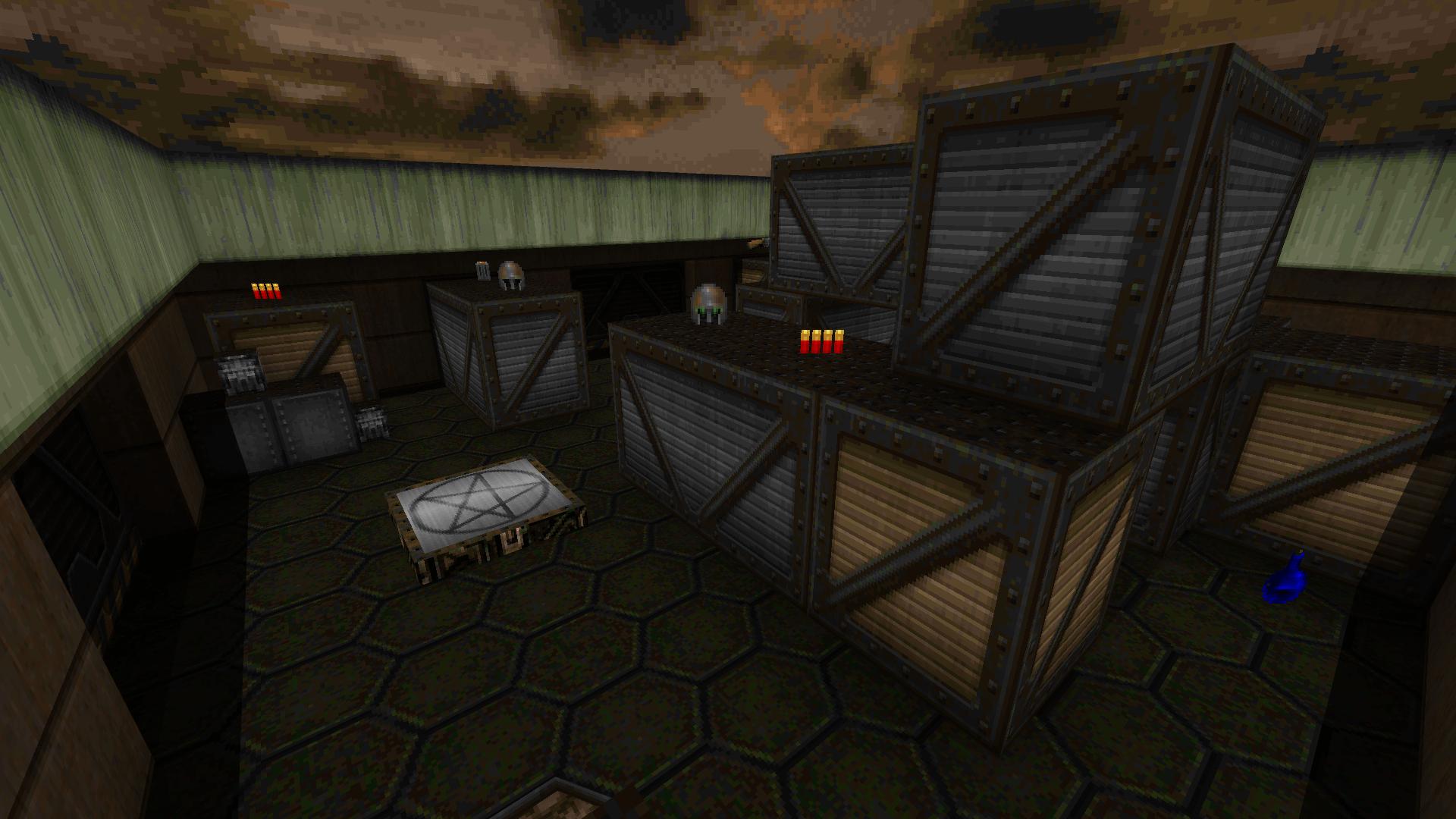 Screenshot_Doom_20210214_205910.png