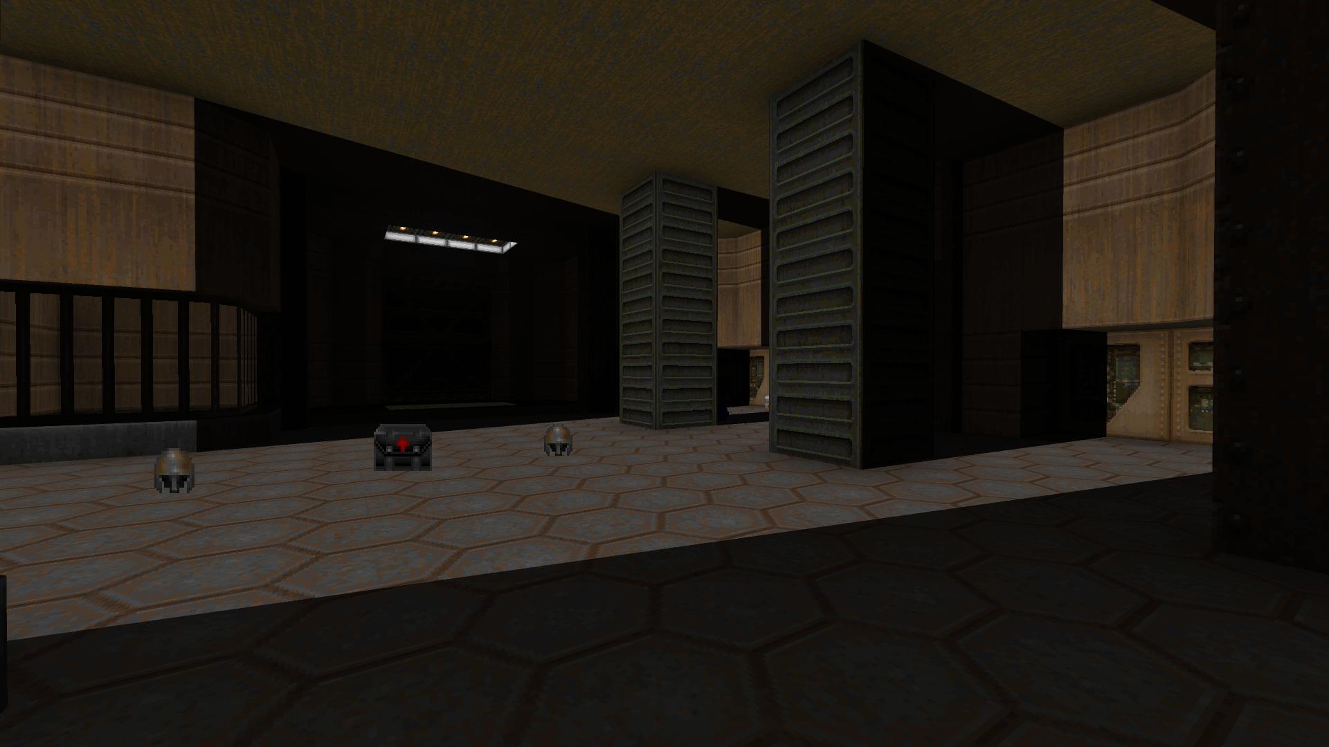 Screenshot_Doom_20210214_210506.png