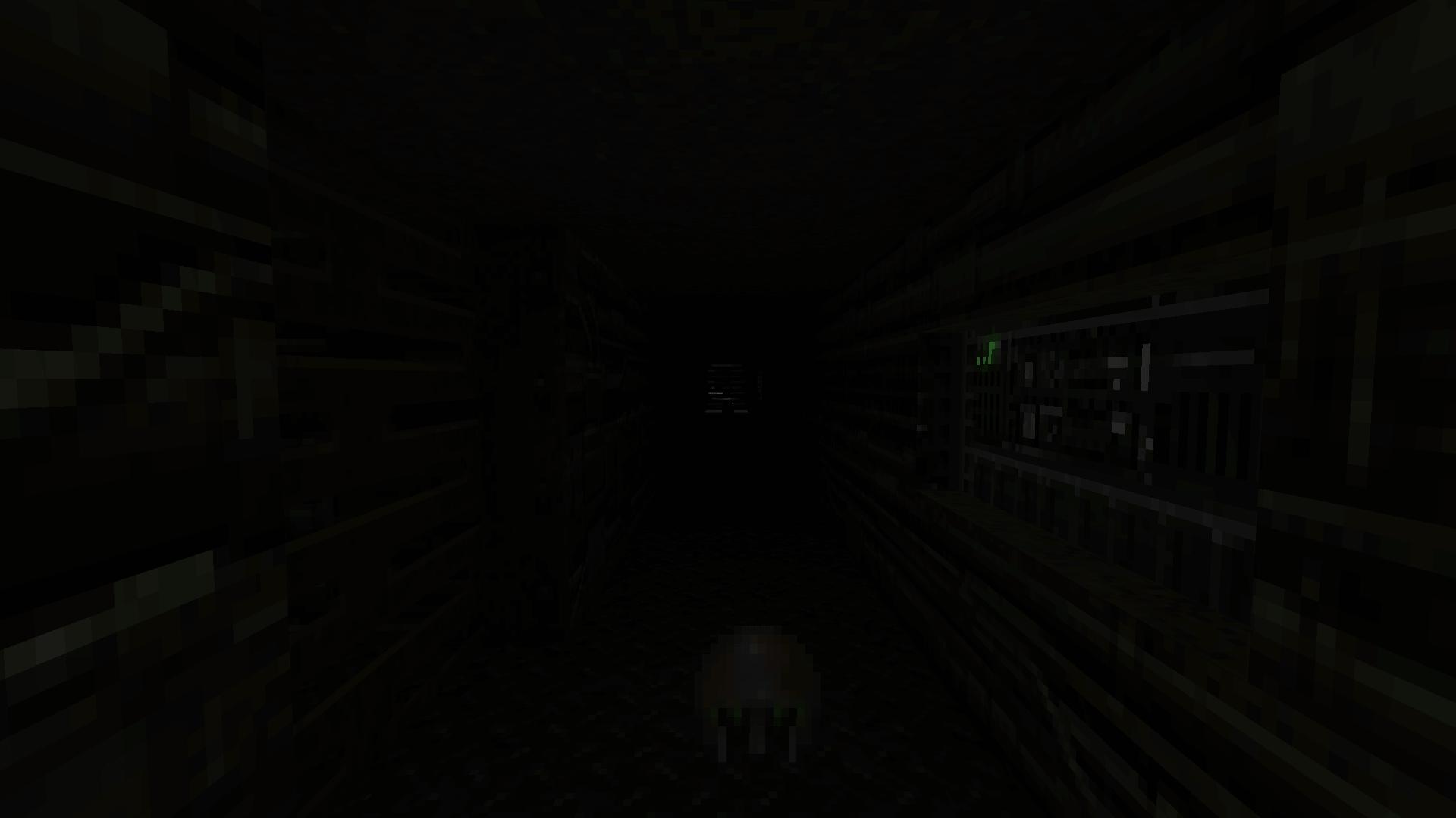 Screenshot_Doom_20210214_210653.png