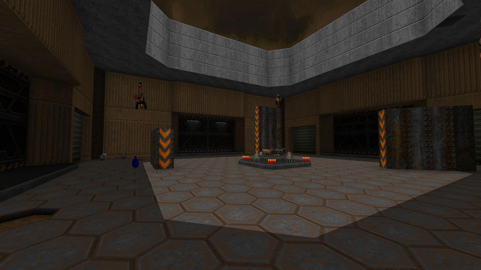 Screenshot_Doom_20210214_211019.png
