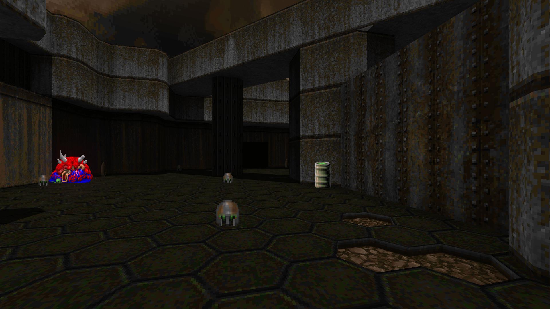 Screenshot_Doom_20210214_211112.png