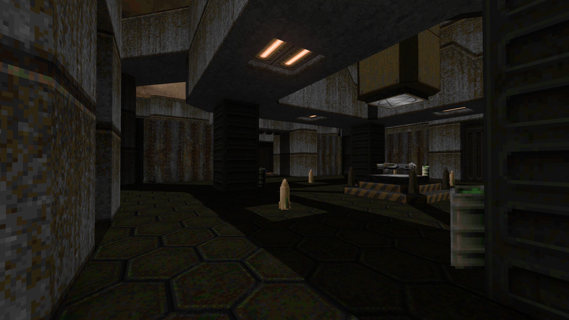 Screenshot_Doom_20210214_211317.png