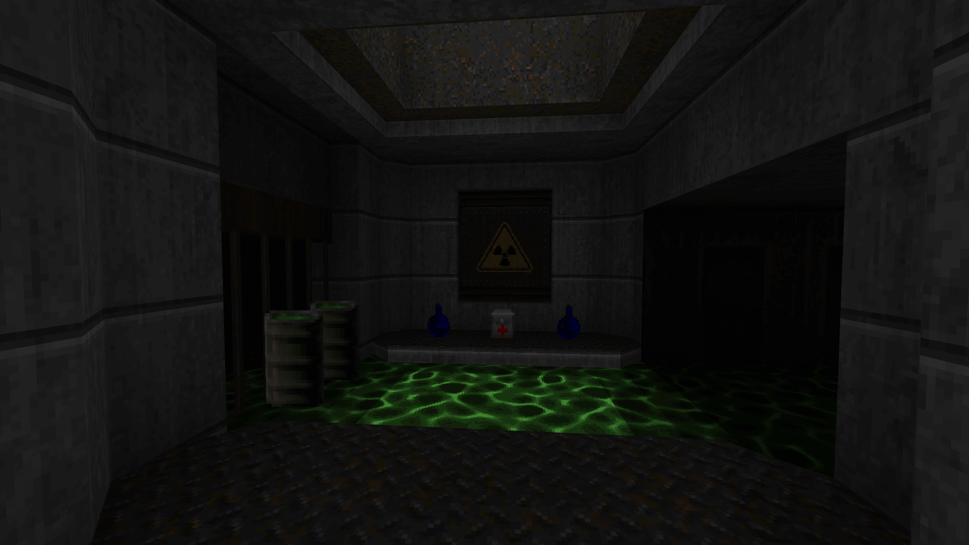 Screenshot_Doom_20210214_211648.png