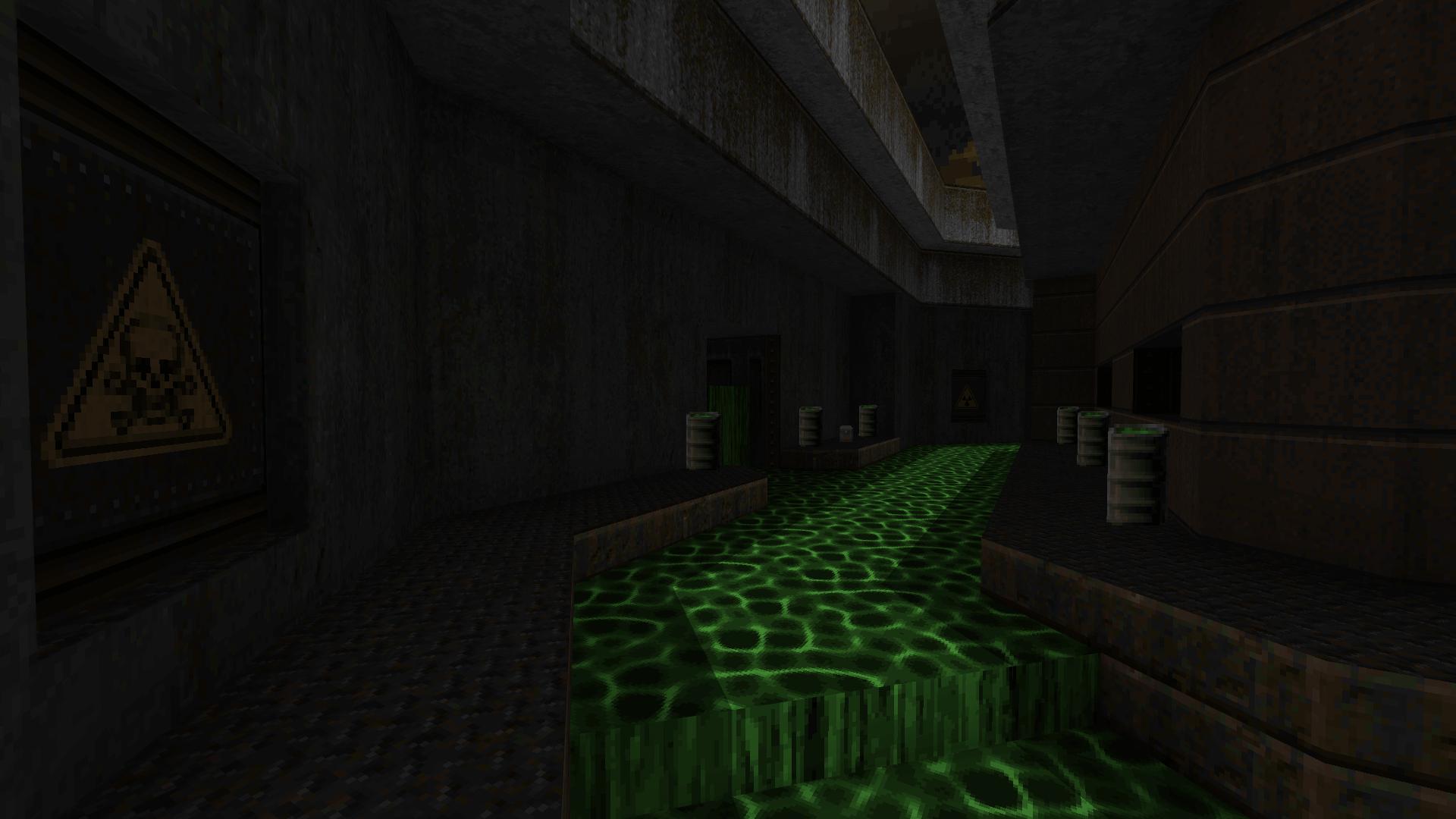 Screenshot_Doom_20210214_211806.png