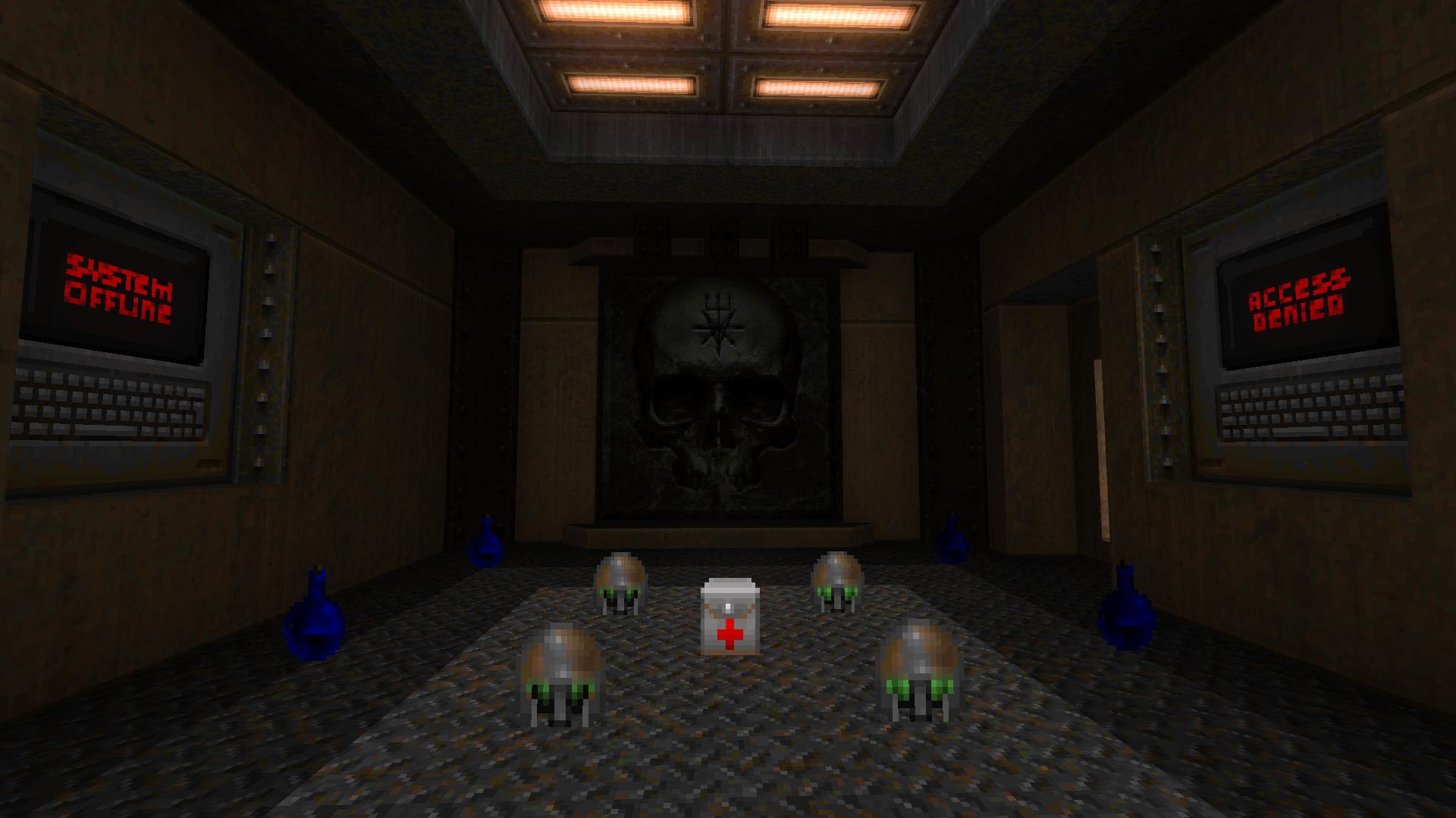 Screenshot_Doom_20210214_212105.png