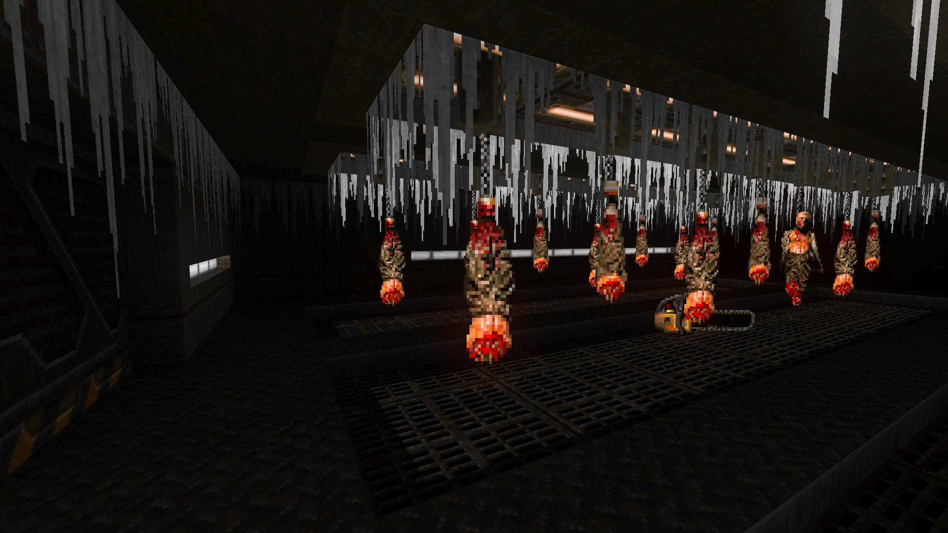 Screenshot_Doom_20210214_213227.png