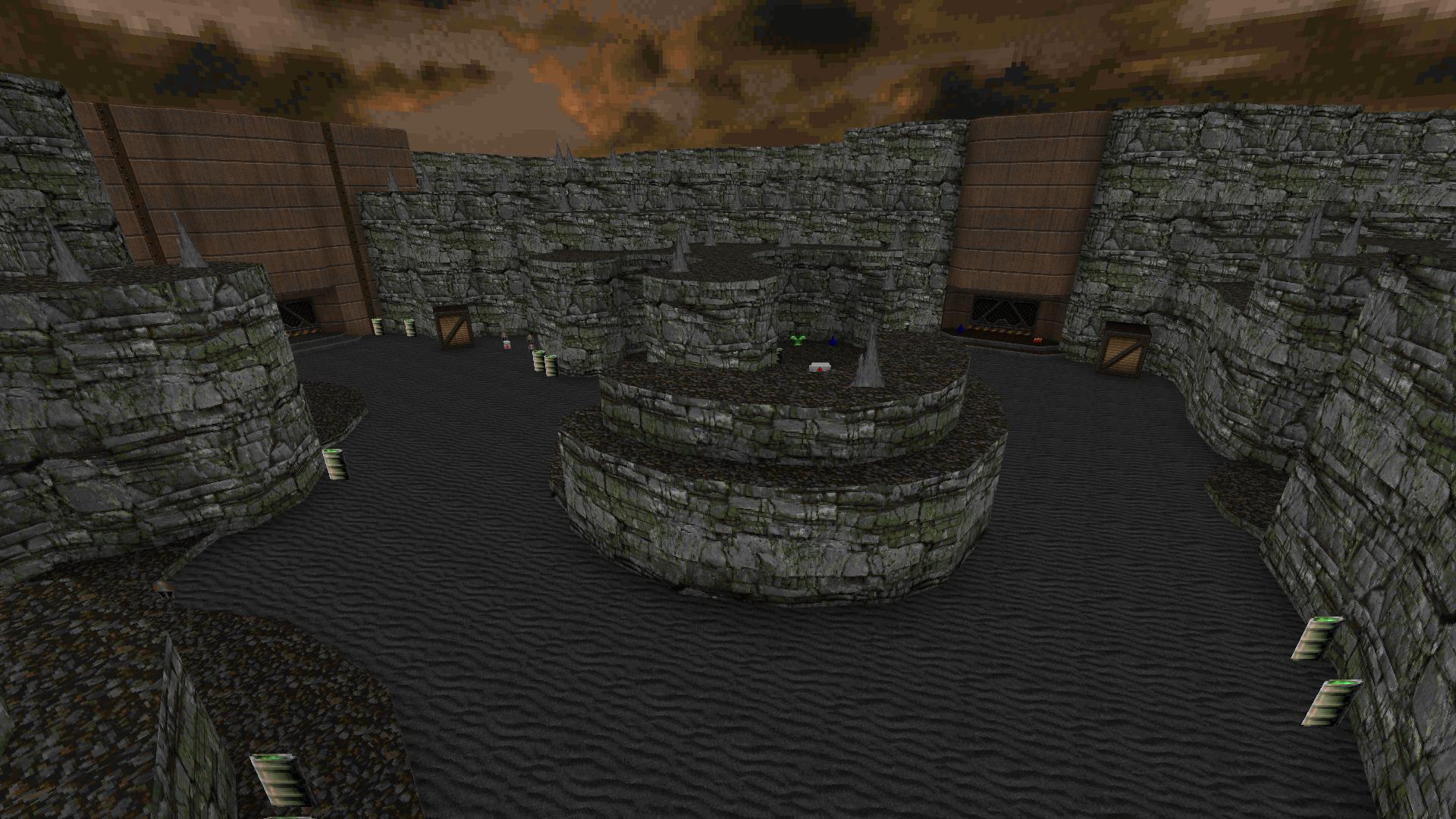 Screenshot_Doom_20210214_224231.png