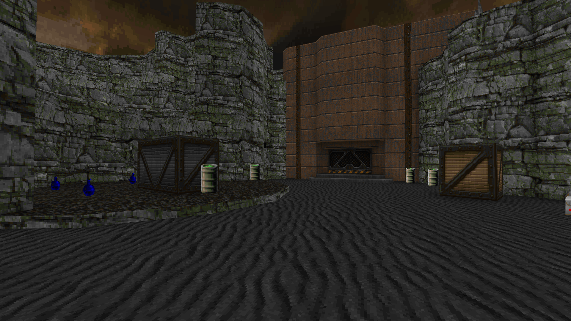 Screenshot_Doom_20210214_224244.png