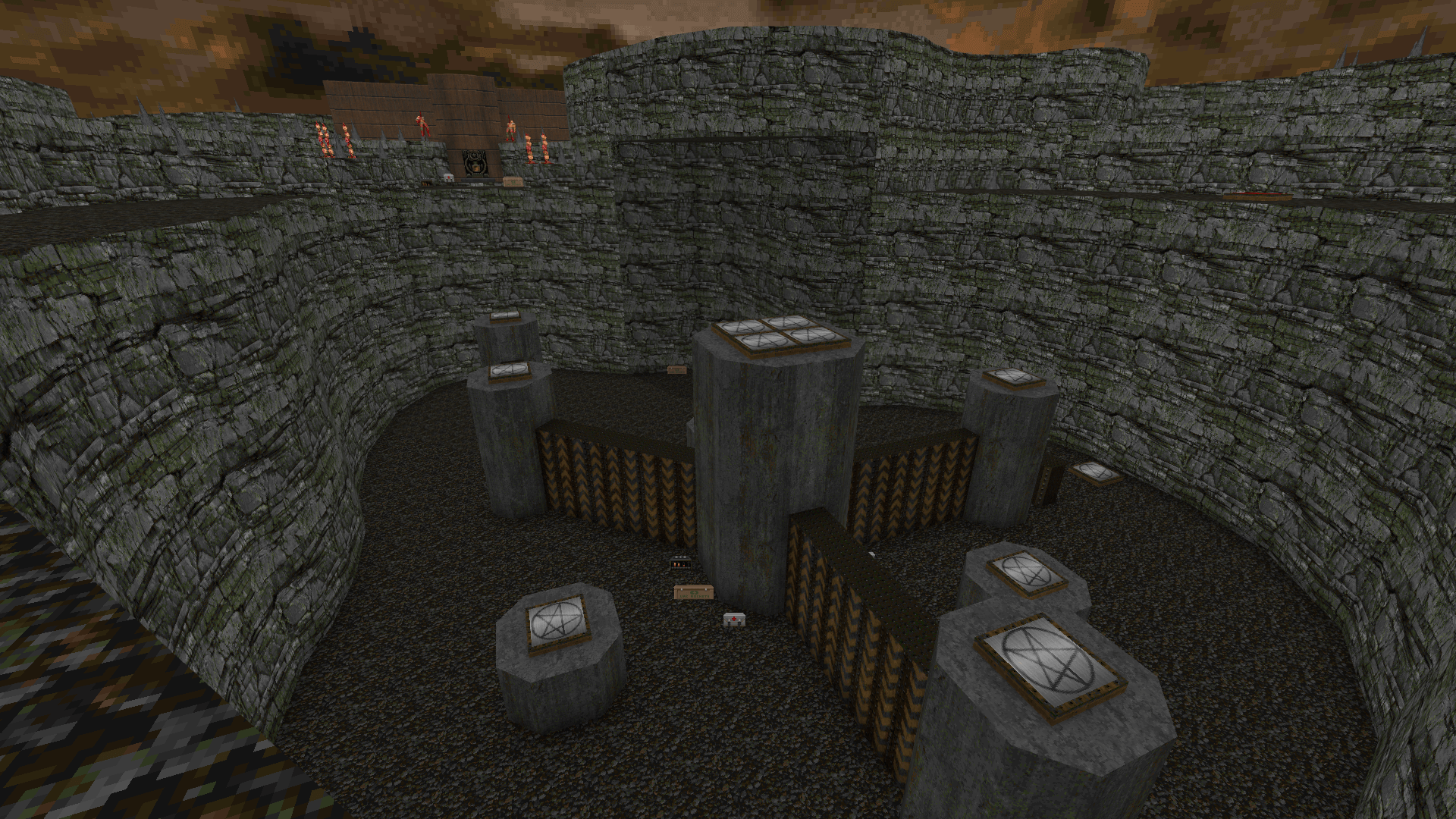 Screenshot_Doom_20210214_224400.png