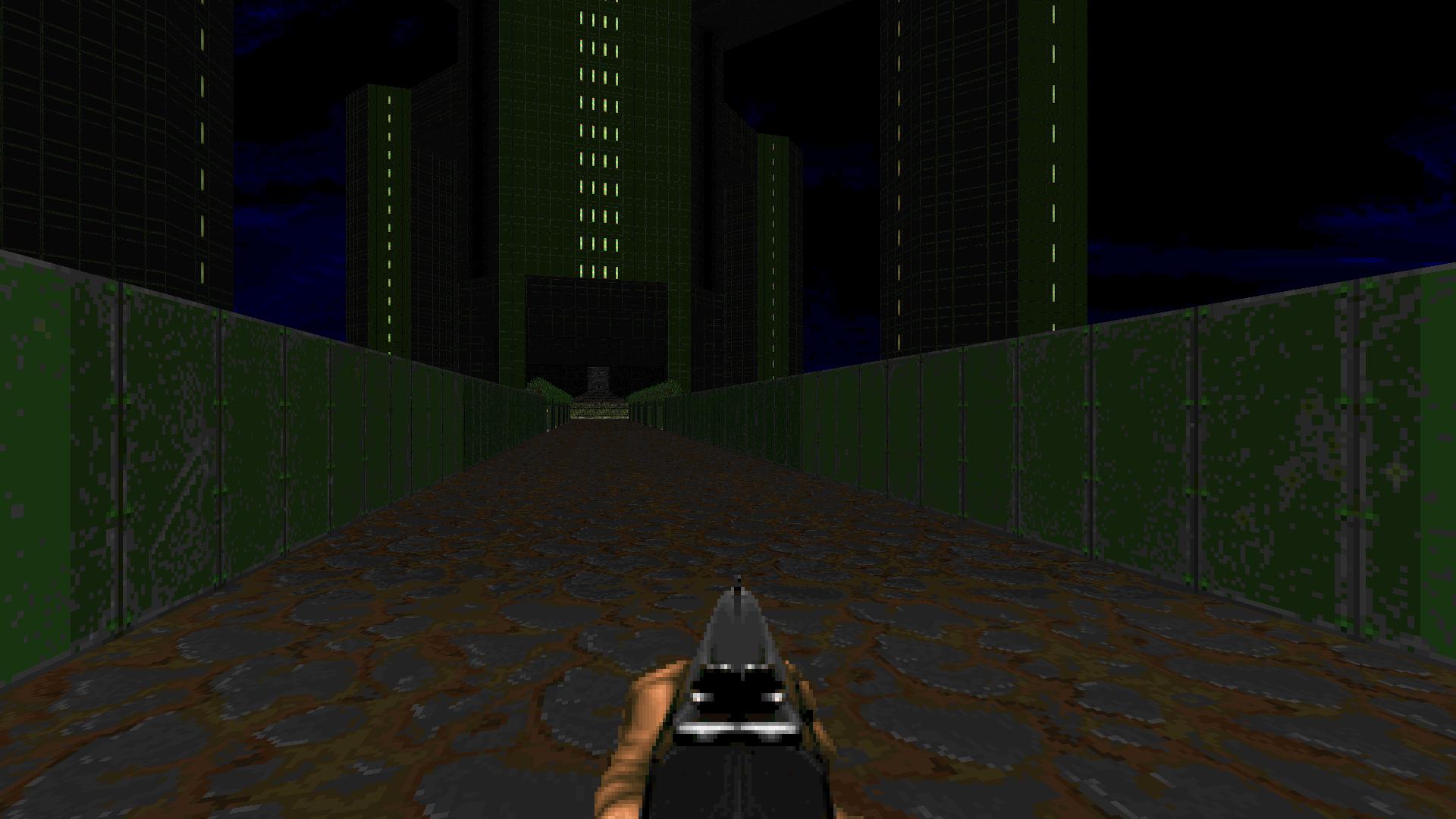 Screenshot_Doom_20210215_000909.png.9514ac737fe99bed8dea282f551f9fae.png