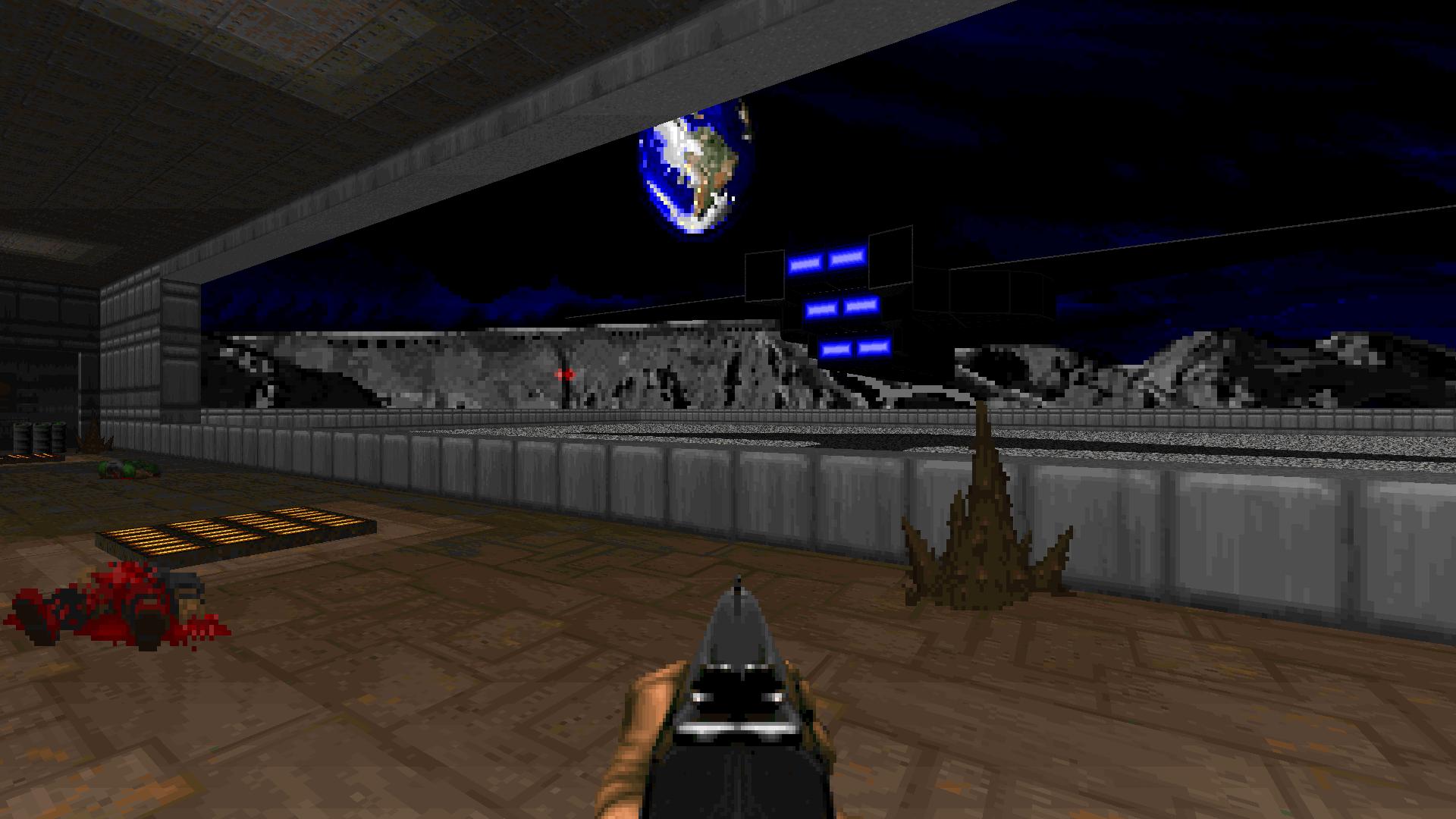 Screenshot_Doom_20210215_000954.png.8f6e83ce1070b14bce38edaf2b195905.png