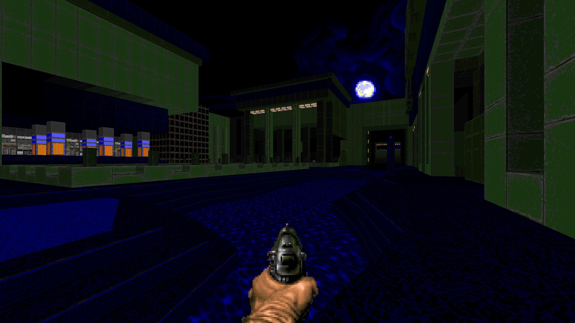 Screenshot_Doom_20210215_001223.png.caf187494294ad8a49f89eed5ef8ef86.png