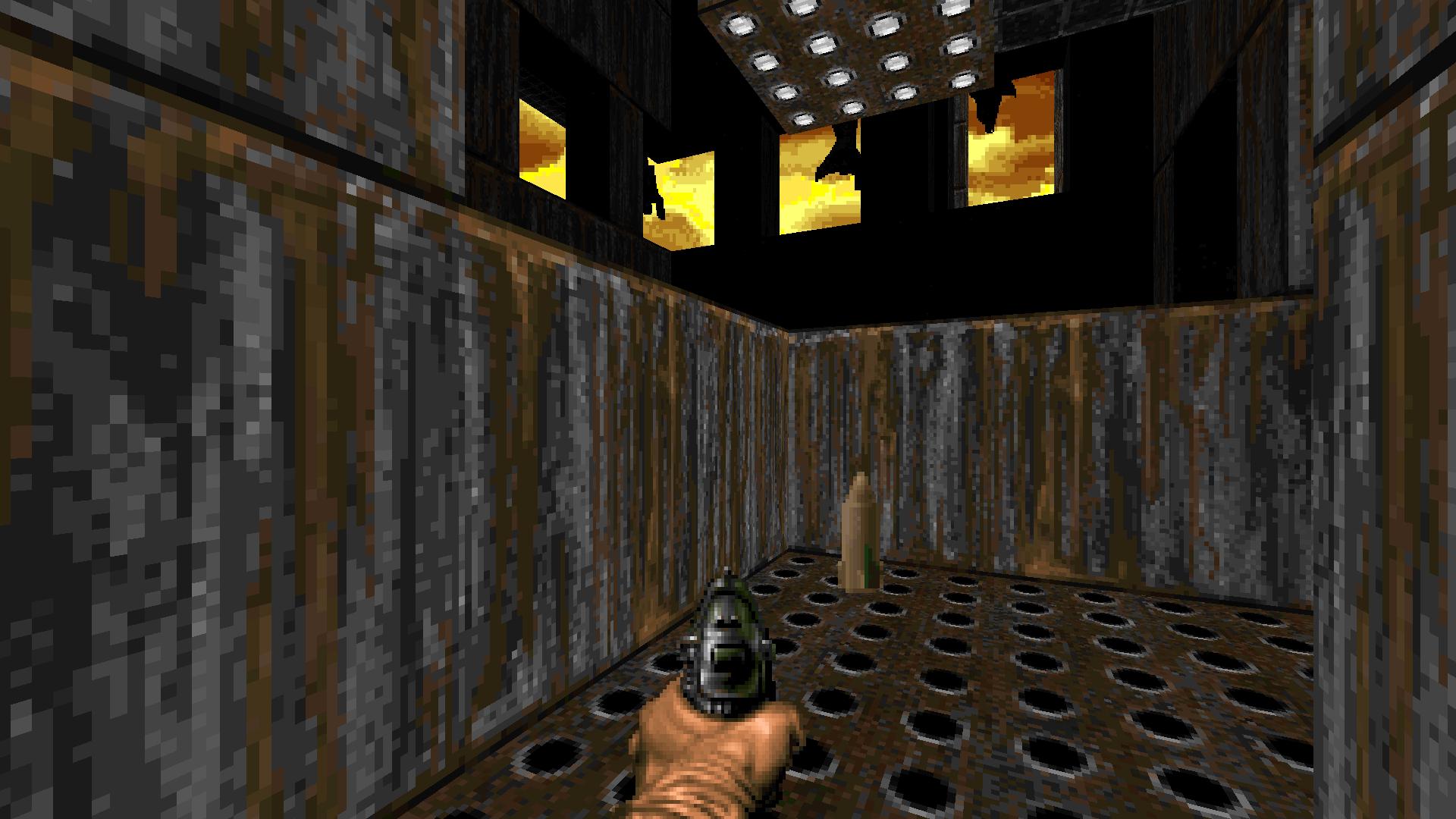 Screenshot_Doom_20210215_001445.png.f09bc00da82d78f18dc333123407a15e.png