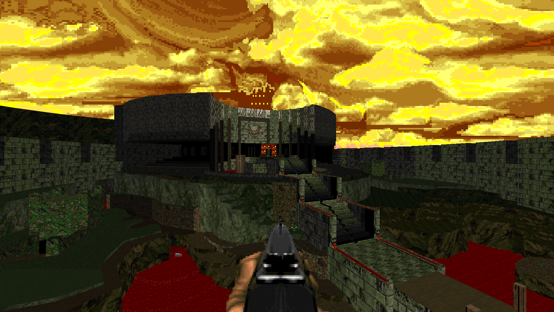 Screenshot_Doom_20210215_001657.png.605c6c5f8b989069b7fe4a11174aa567.png