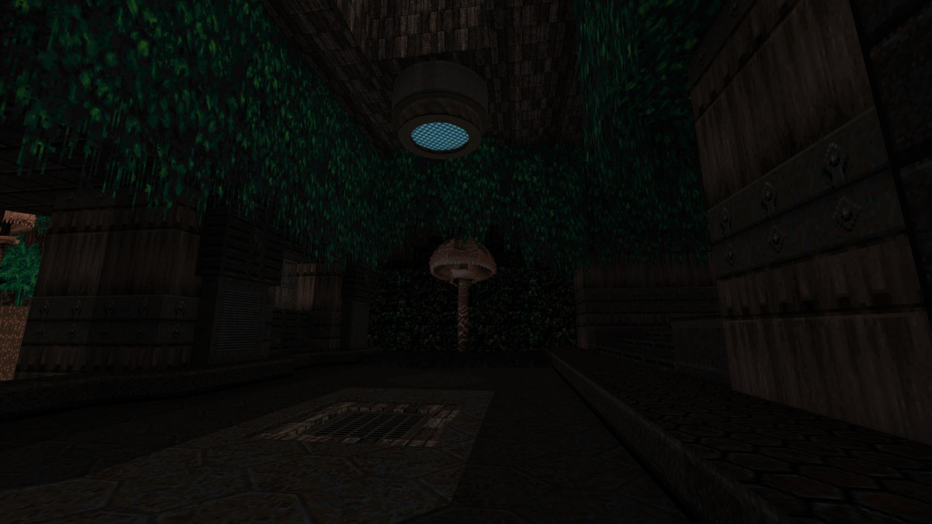 Screenshot_Doom_20210215_015541.png.29eb77be101328e1fc031e0df0a472ea.png