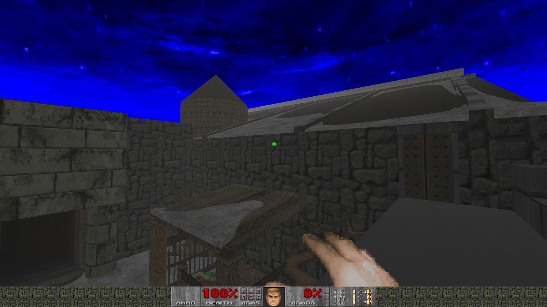 Screenshot_Doom_20210215_091839.png