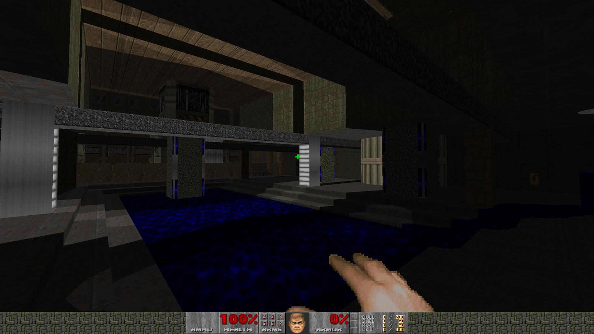 Screenshot_Doom_20210215_091925.png