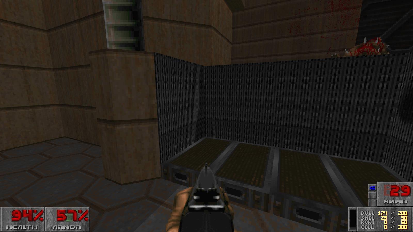 Screenshot_Doom_20210215_124805.png.93137f4eff72bcf2e5ef374e251fc4db.png