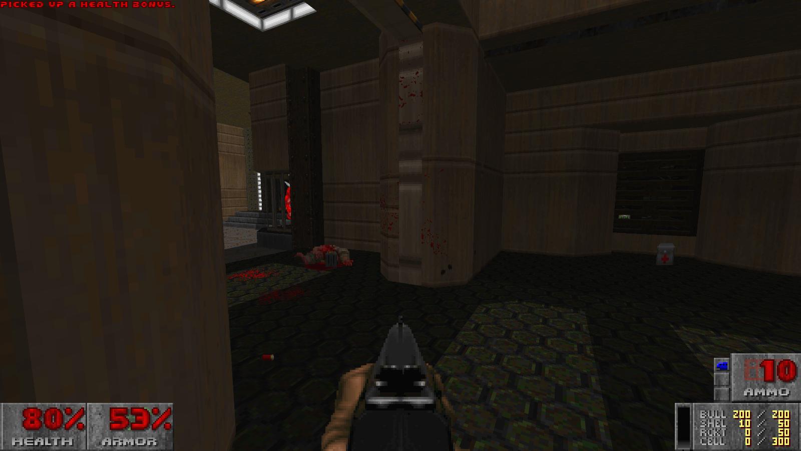 Screenshot_Doom_20210215_124907.png.7095e61618225910621ed916cec6b73c.png