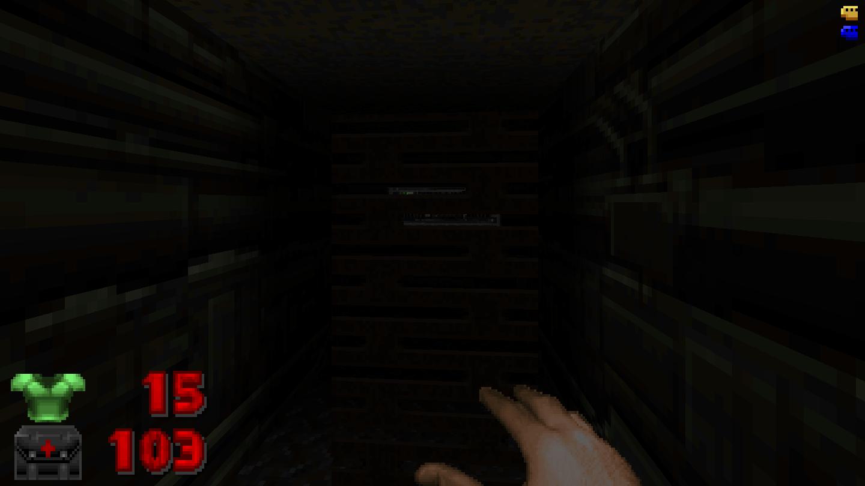 Screenshot_Doom_20210215_163618.png.7cb3d6c2bc6c0d0e701f58f5606bae2b.png