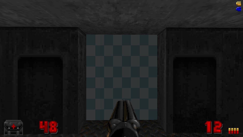 Screenshot_Doom_20210215_182449.png.9bc59e69ed5a838d6b8b1da71ee025eb.png