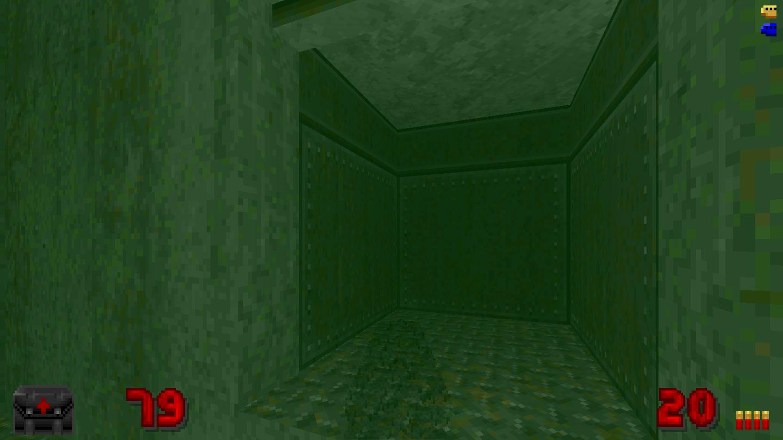 Screenshot_Doom_20210215_182625.png.e3a972473f702670dcd0adc82a46d2c1.png