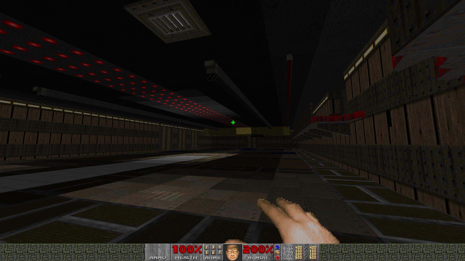 Screenshot_Doom_20210216_052306.png
