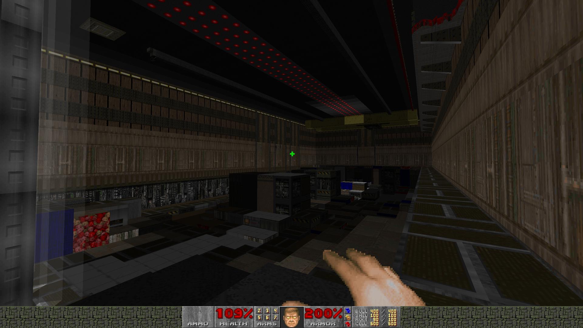 Screenshot_Doom_20210216_052423.png