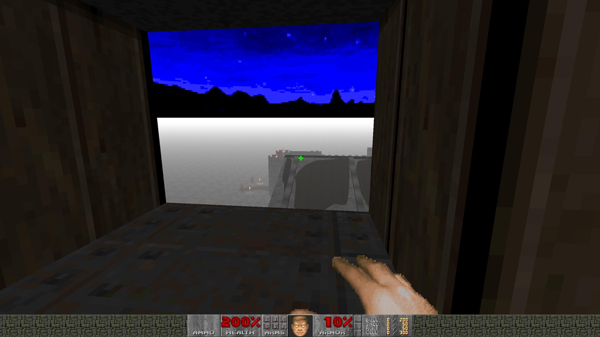 Screenshot_Doom_20210216_053033.png