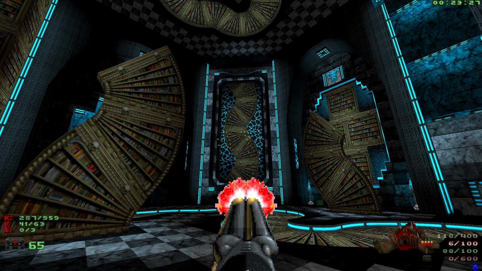Screenshot_Doom_20210216_125153.png.beb1516ef1dd660f4dee9ec7232d5ce0.png