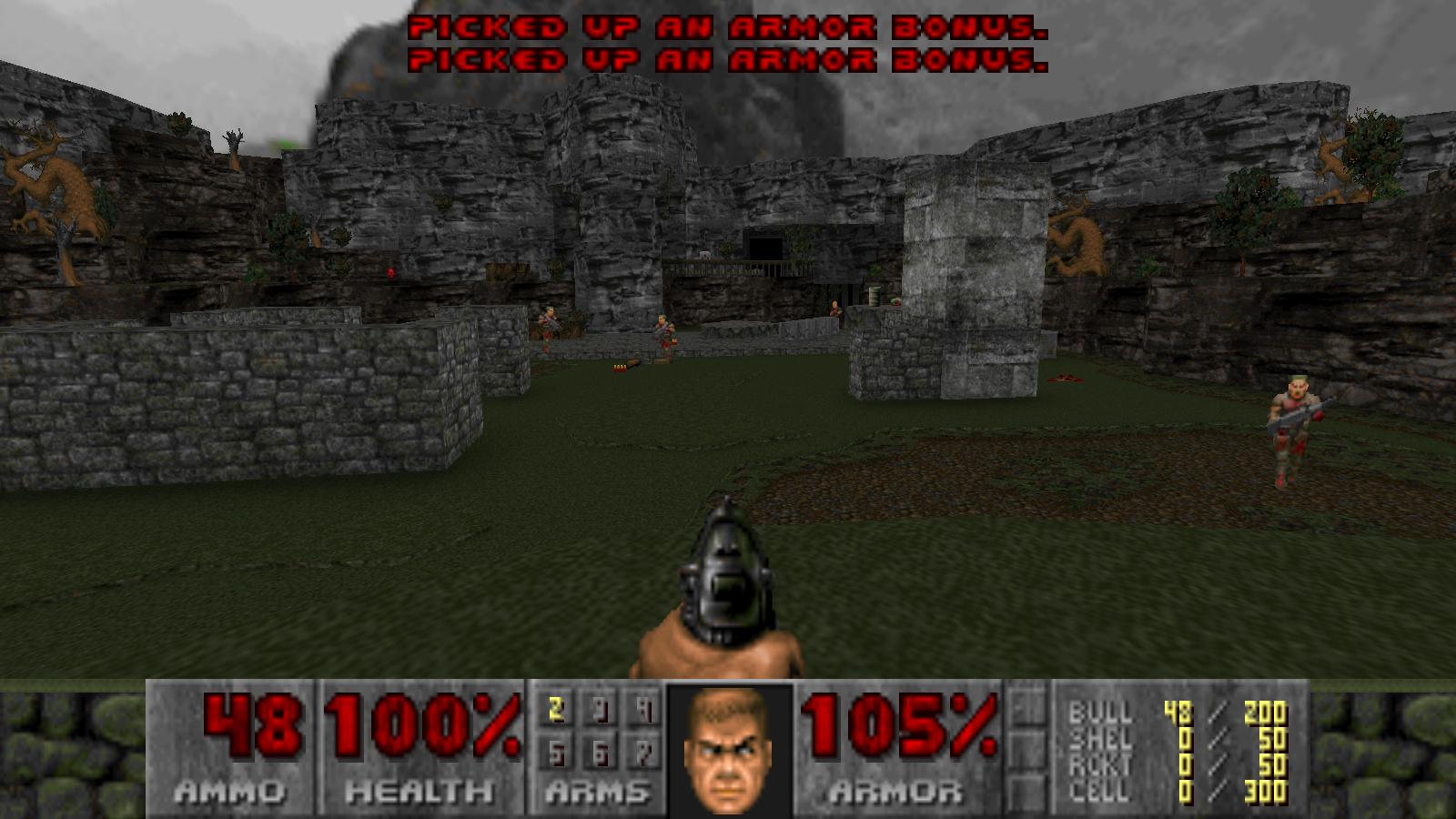 Screenshot_Doom_20210216_231151.png.8adc7d4fb257420077a6f0ceb1fcd41c.png