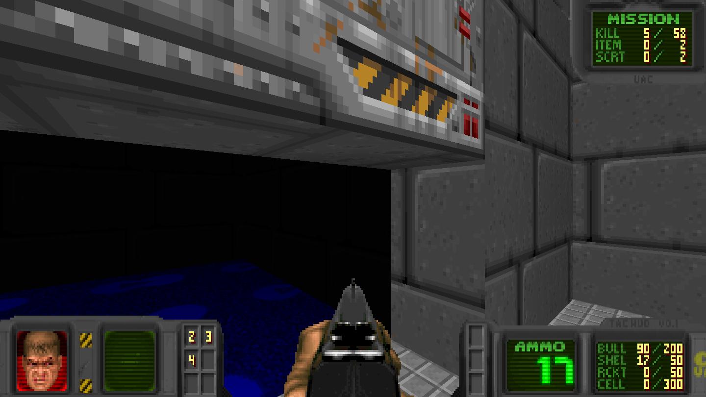 Screenshot_Doom_20210217_151347.png.f20803aebbac2b98302ee678e5b617a2.png