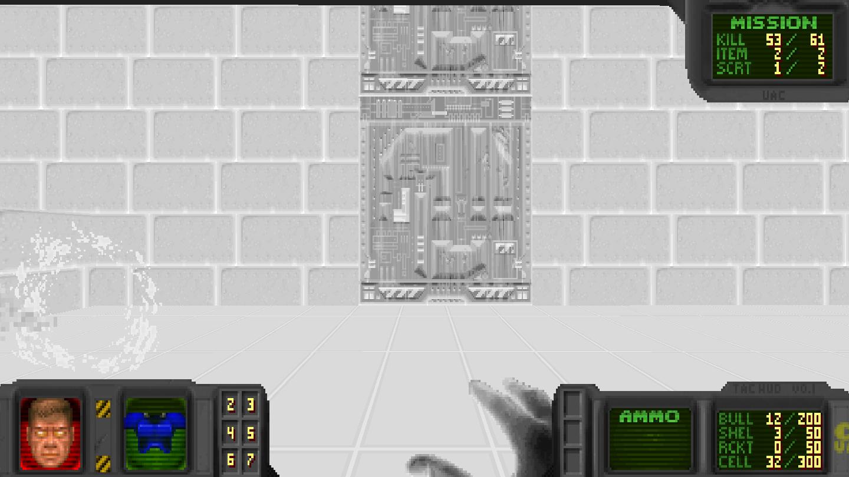 Screenshot_Doom_20210217_151925.png.290ed39830642da335245abf66f316aa.png