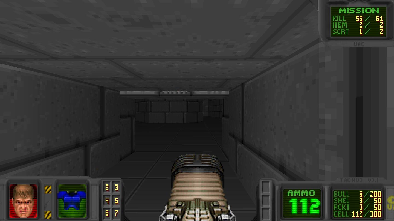 Screenshot_Doom_20210217_151957.png.0157398c220145c0fb0ae09931c22af5.png