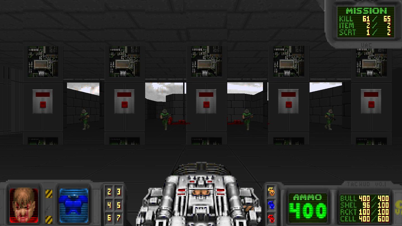 Screenshot_Doom_20210217_152531.png.c83ac6c858374b77737132e72daf4e2a.png