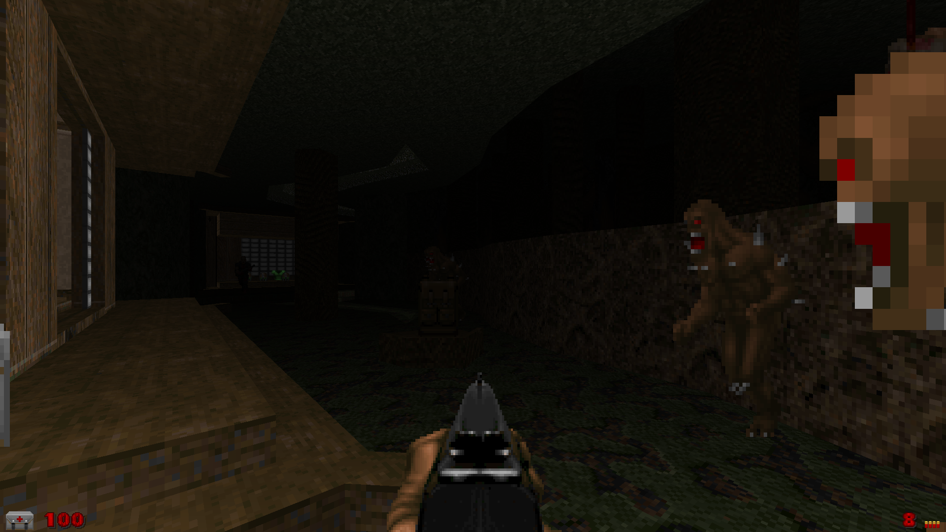 Screenshot_Doom_20210217_182834.png