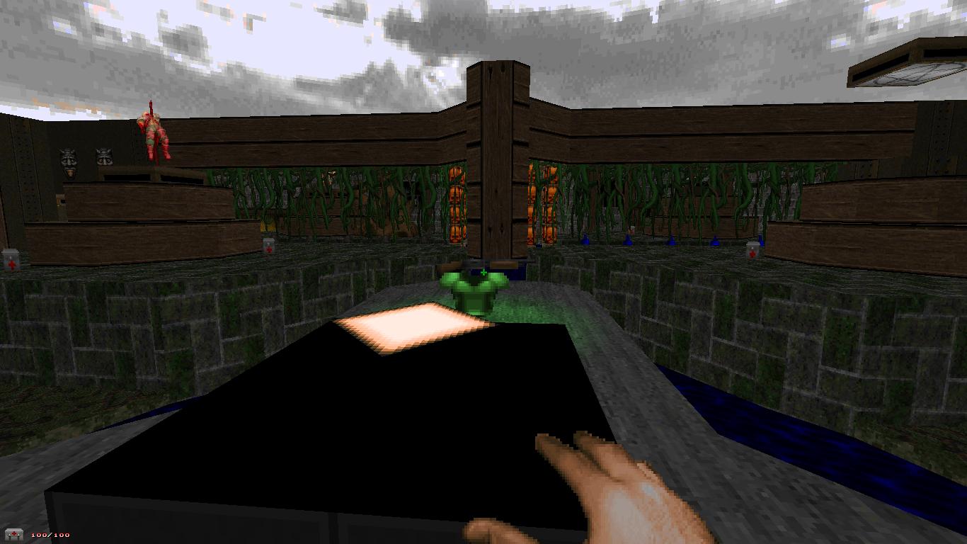 Screenshot_Doom_20210218_171455.png