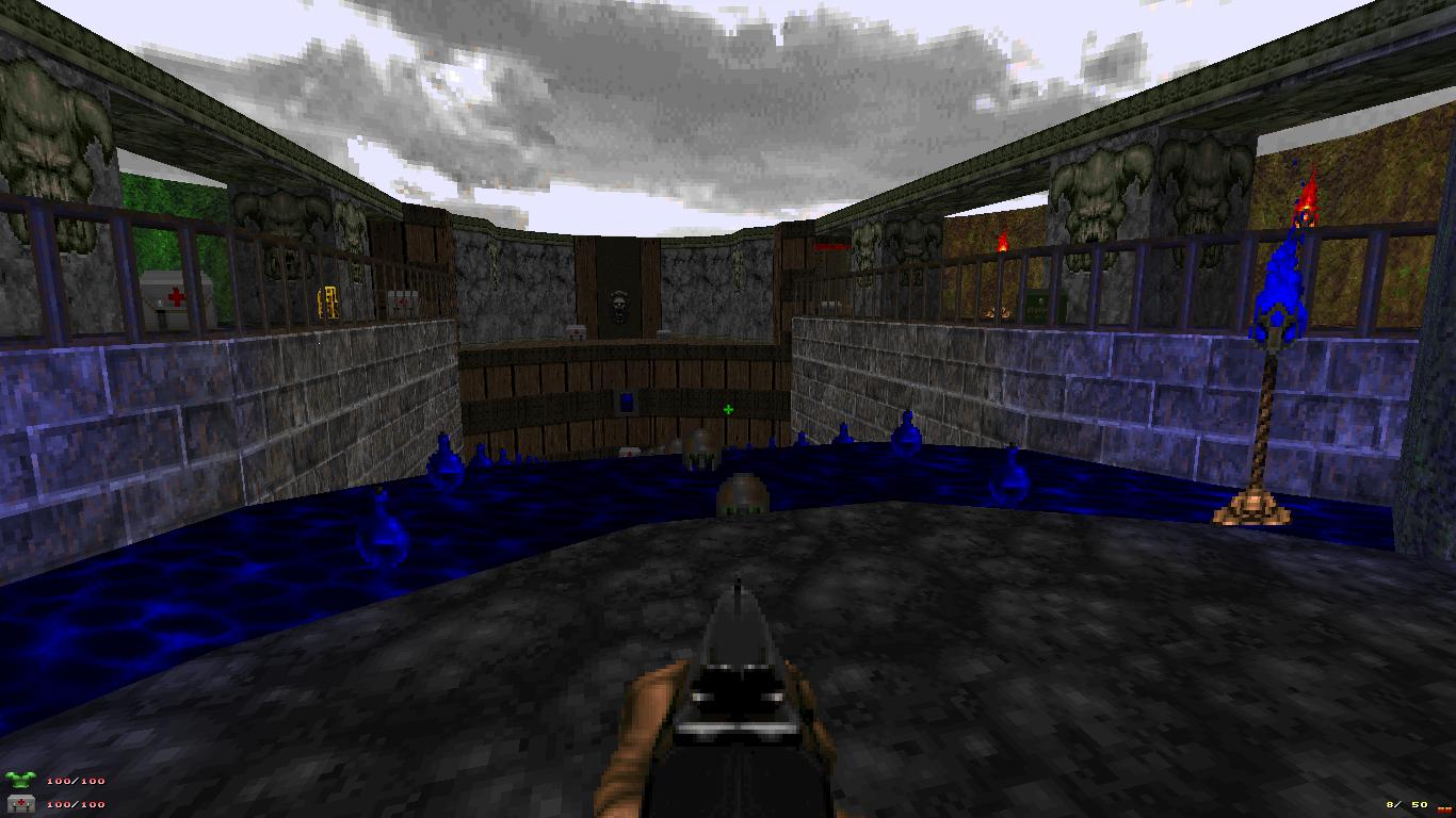 Screenshot_Doom_20210218_171504.png