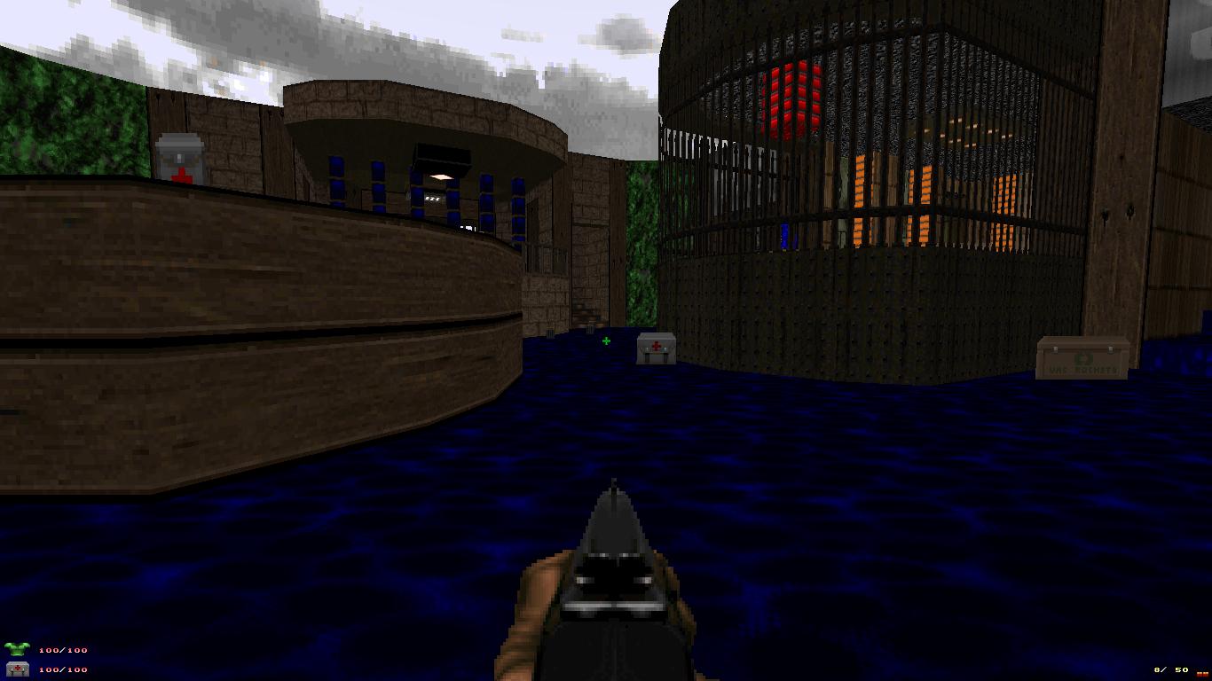 Screenshot_Doom_20210218_171513.png