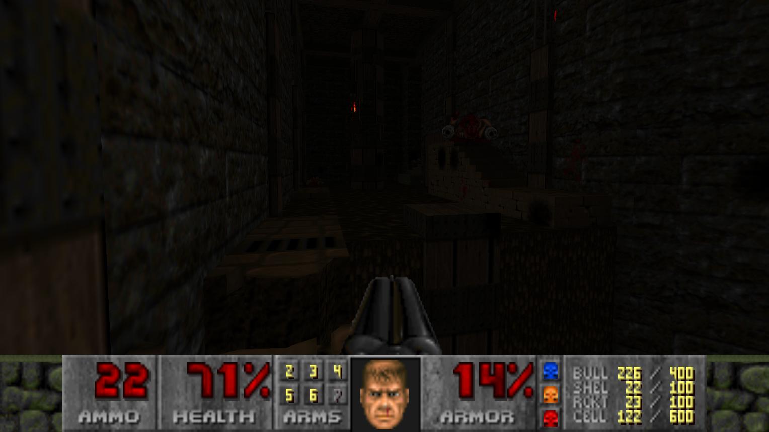 Screenshot_Doom_20210219_225107.png.37a1a1bf720b9fce9122cf0e6766dd2d.png