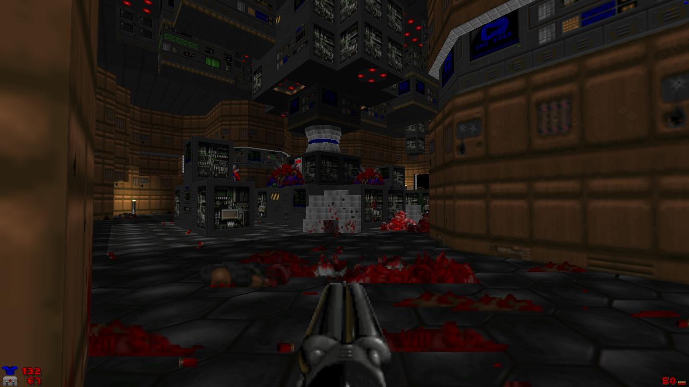 Screenshot_Doom_20210221_054936.png