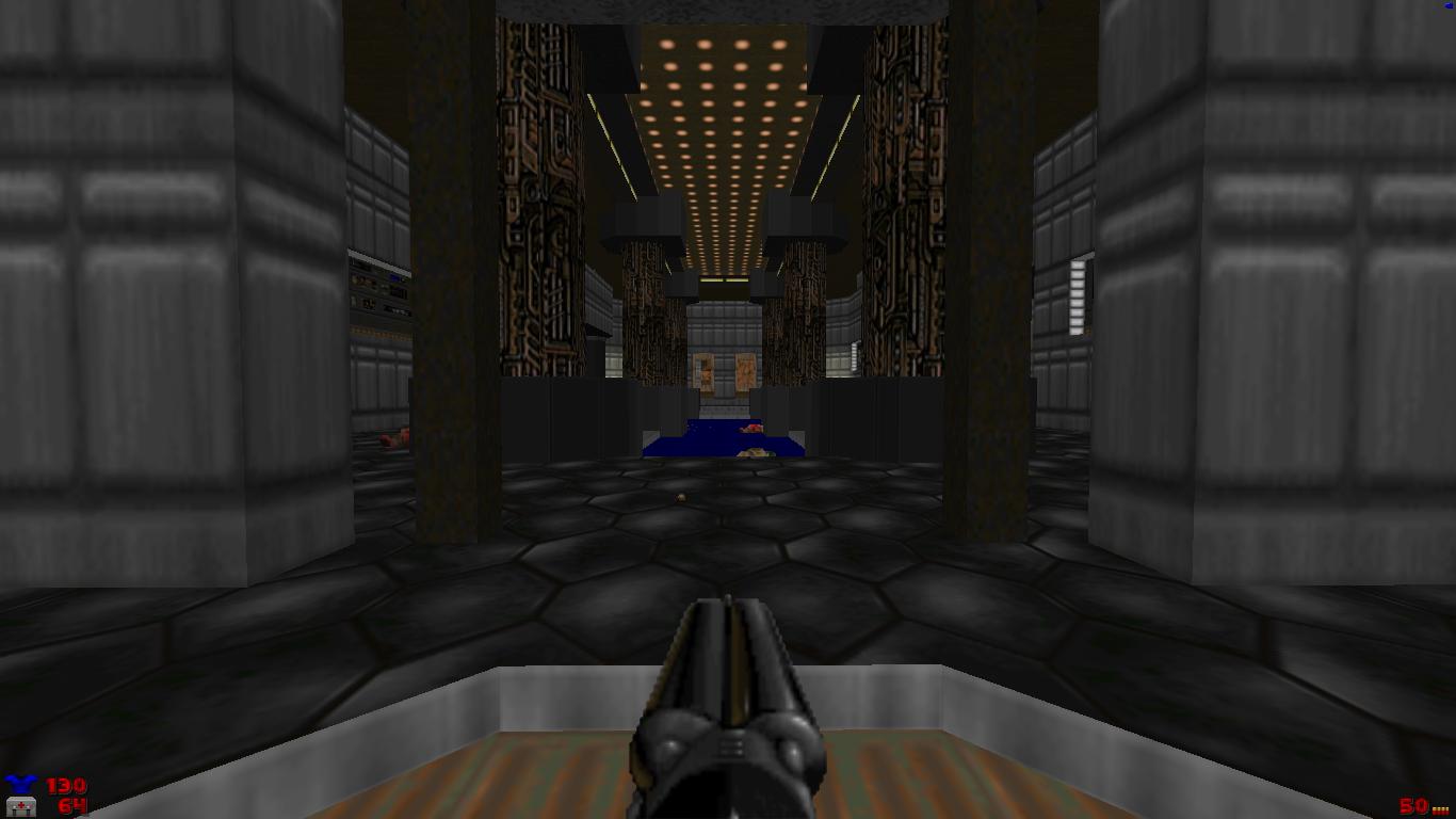 Screenshot_Doom_20210221_055027.png