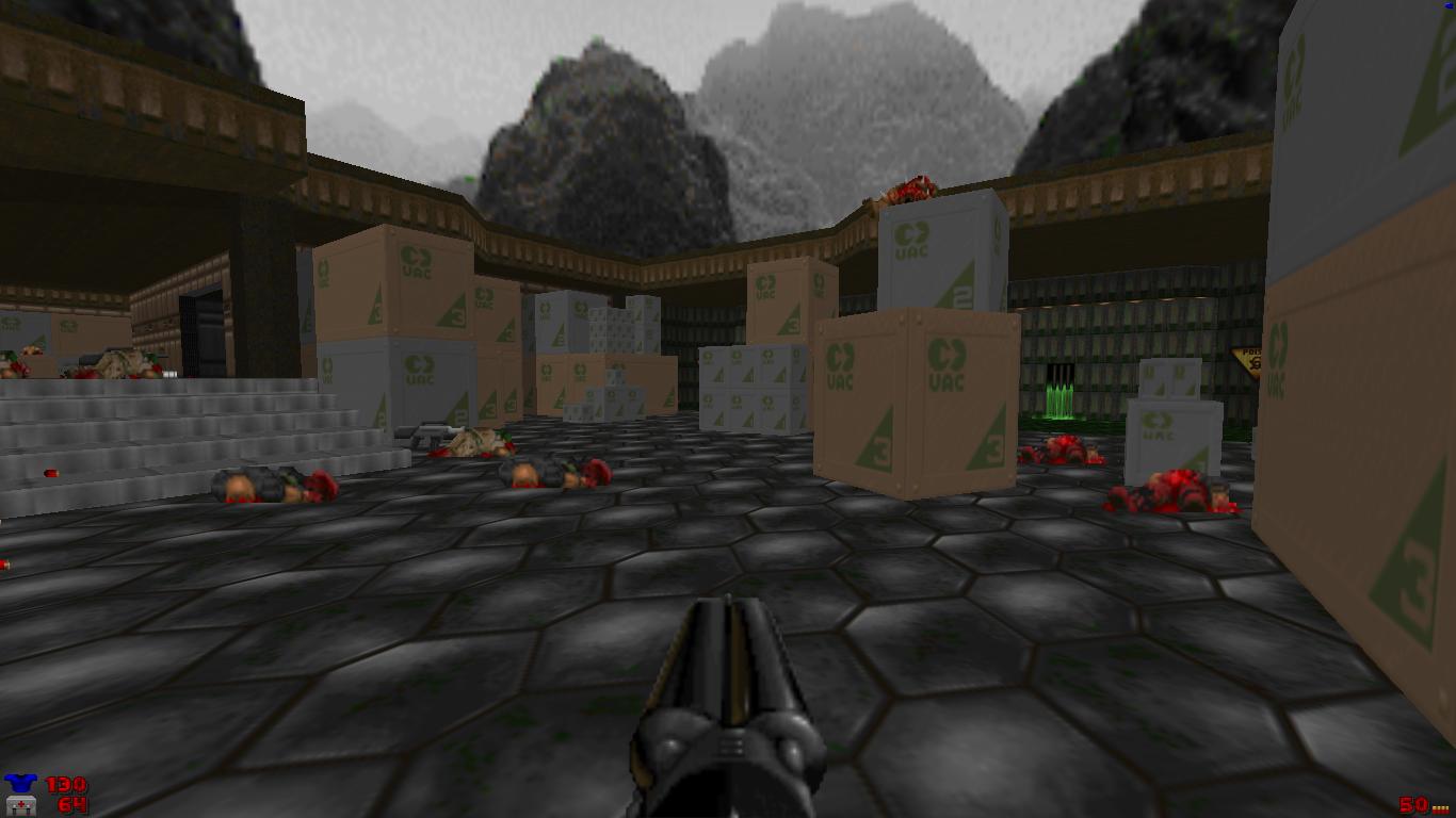 Screenshot_Doom_20210221_055125.png