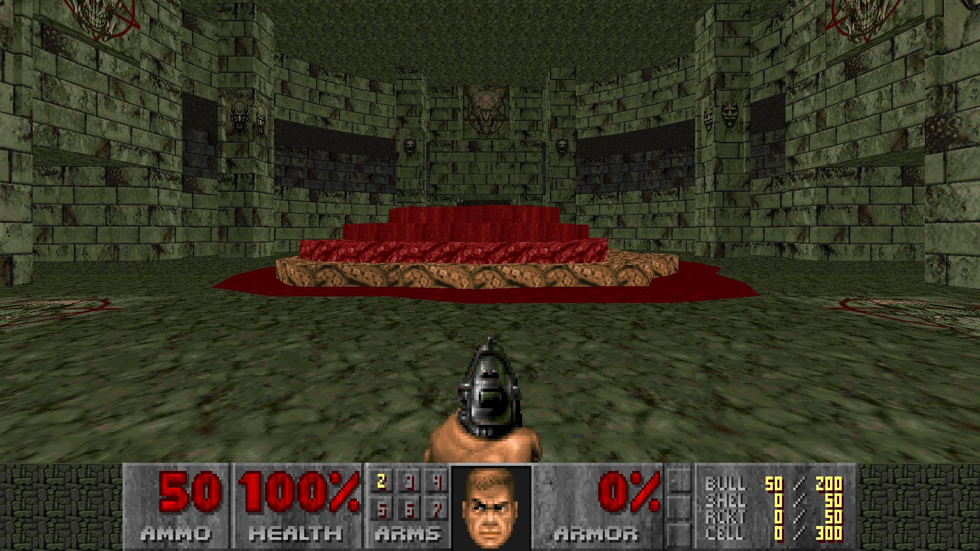 Screenshot_Doom_20210221_201836.png.9c8219419608c40b3baa7dd1dd09e7b9.png