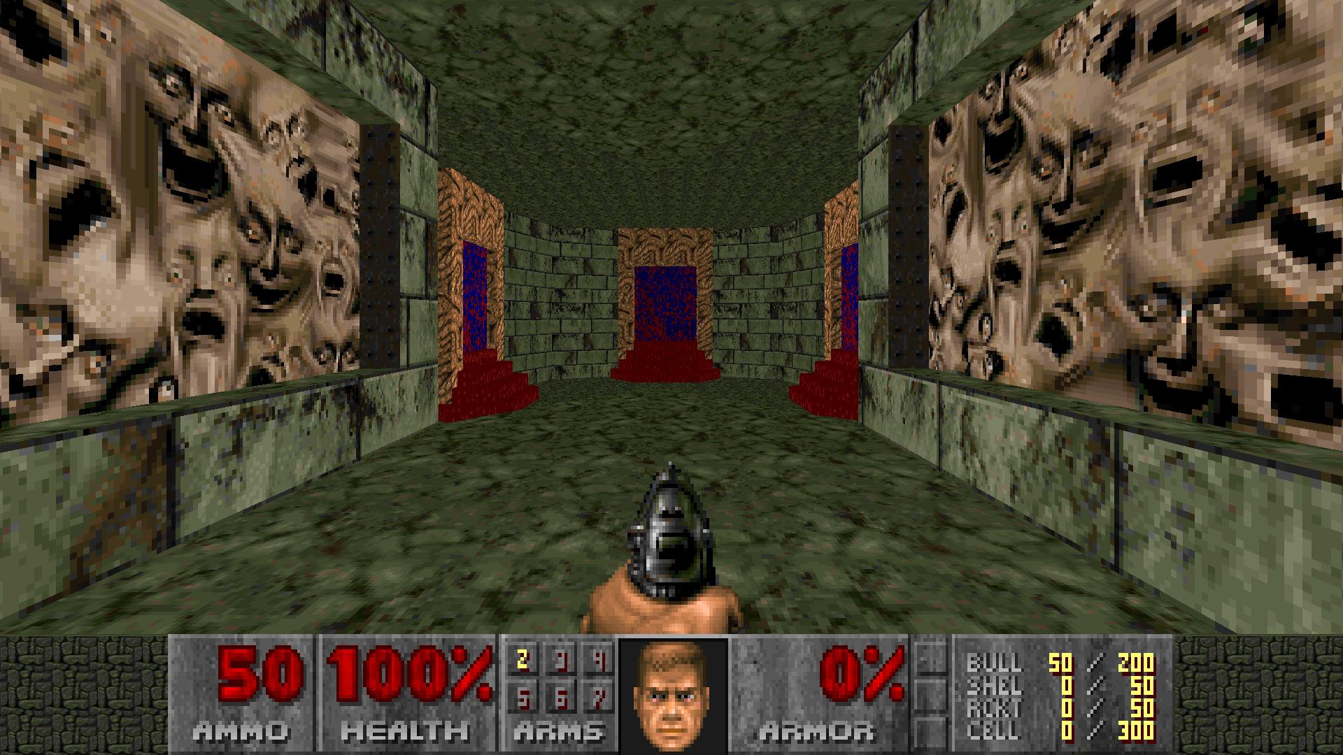 Screenshot_Doom_20210221_201855.png.53abfc21fddb8f99eaa158296c4d8c3c.png