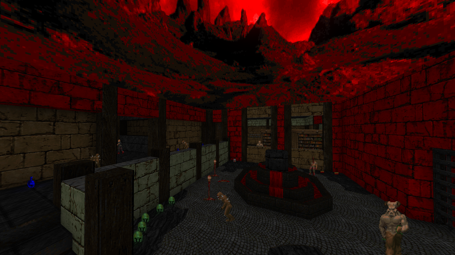 Screenshot_Doom_20210222_163950.png.9918059721d8262fb7f0c0adfa932415.png