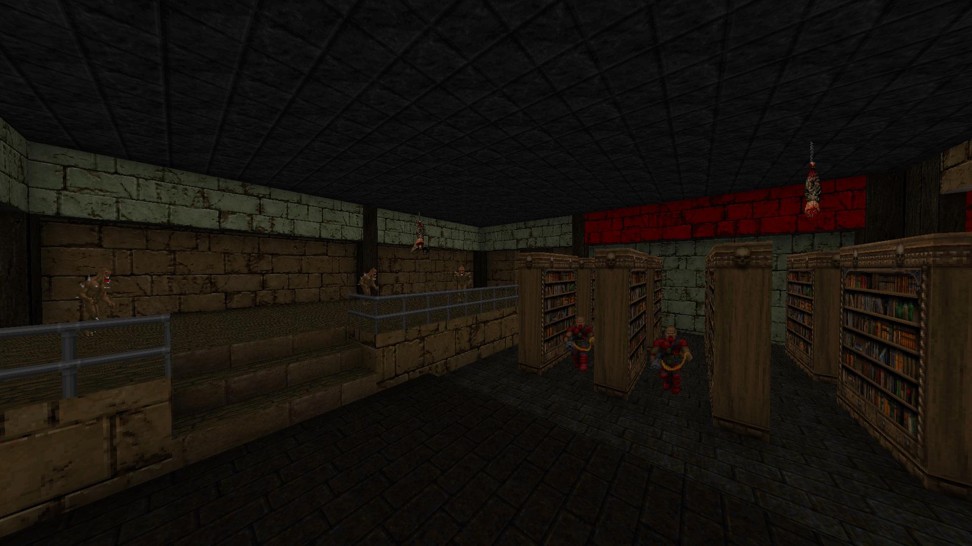 Screenshot_Doom_20210222_163954.png.10bbdf3ef7bf19ee9ec4d11840baf31e.png