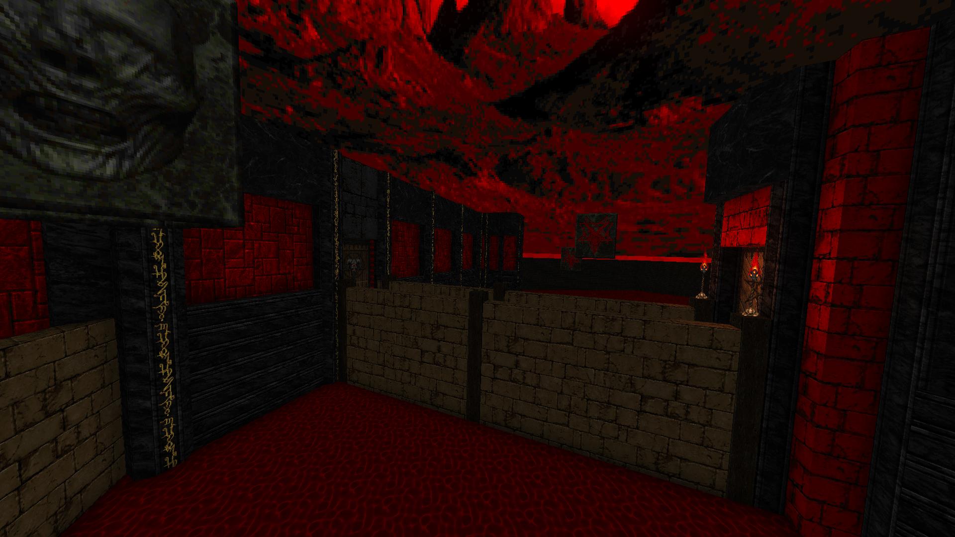 Screenshot_Doom_20210222_164012.png.3905bf2e071a5bf3ffa8e2e25da845db.png